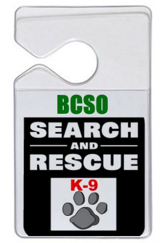 clear-hanger-with-logo-k9